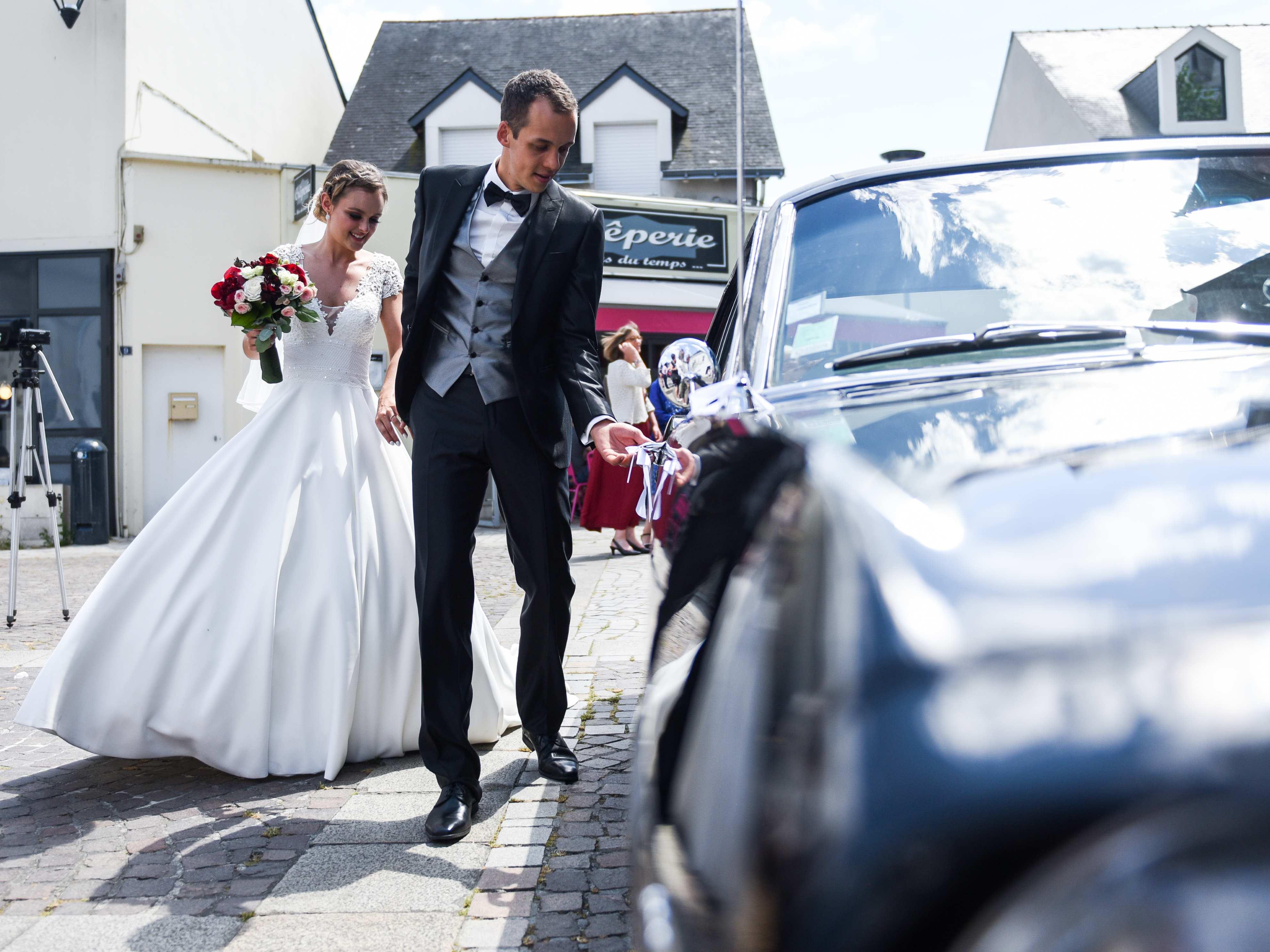 Mariage-sans-chauffeur-1