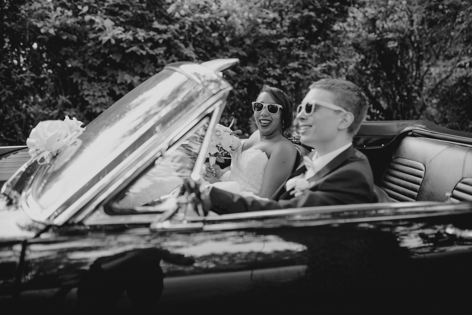 Mariage-avec-chauffeur-1