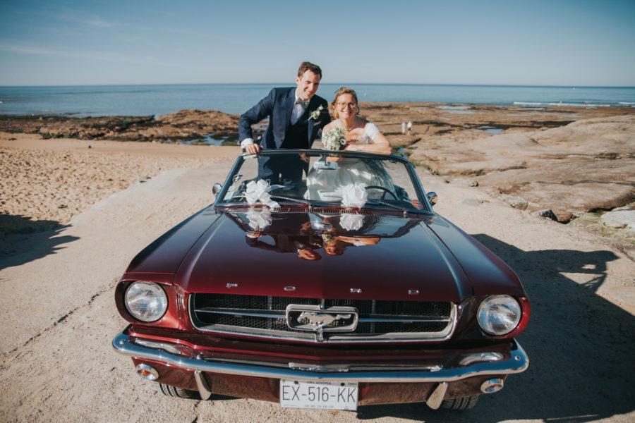 Mariage-avec-chauffeur-3