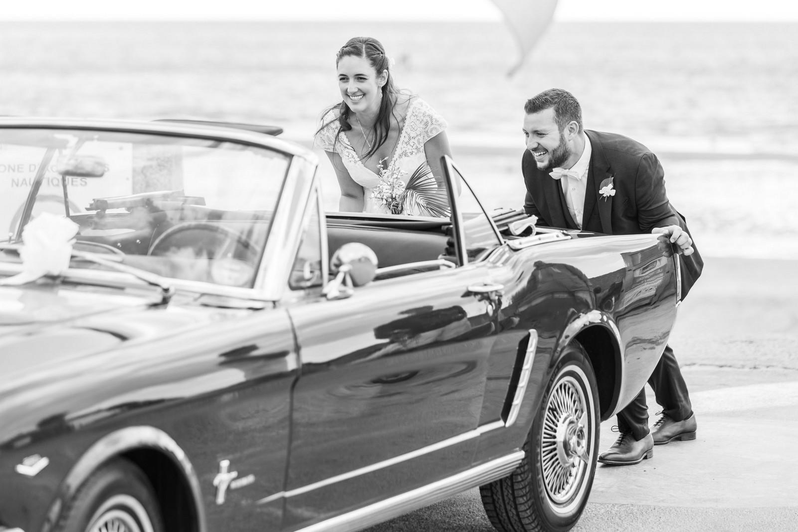 Mariage-avec-chauffeur-2